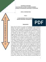 appel_a_contribution_1._developpement_local_en_question