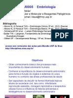RFM0005 Embrio Topico 1 2017