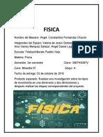 FISICA (1)