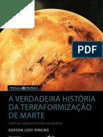 devir_verdadeira_historia_terraformizacao_marte-gerson_lodi-ribeiro