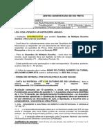 Avaliac,A~o.constitucional I.intermediaria.12121.2sem21