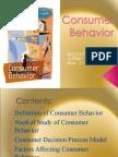 ppt_behaviour