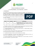 COMPRA_ELETRONICA_Nº_068_2021_DO_PROCESSO_Nº_015186_2021