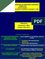 9_Novena_Sesion__Gobiernos_Corporativos_2