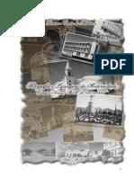 FOTOGRAFIA E PAISAGENS DA MODERNIDADE - C.NOVOS DE 1950 A 1980