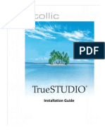 Atollic_TrueSTUDIO_Installation_Guide