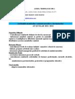 atributiile_membrilor_comisiei_metodice_a_invatatorilor (1)