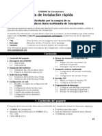 Páginas de CH3MNAS_QIG_ML_v1.0 Es