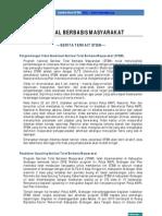 PDF_STBM
