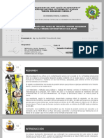Exposicion-Contaminacion-Sonora