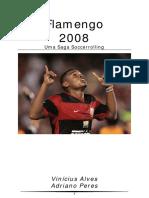 162534486460e0cb6053ee2socccerolling-flamengo-2008