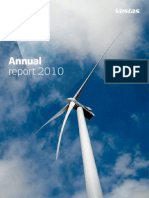 AnnualReport2010_UK