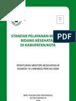 permenkes_741-spm-20082