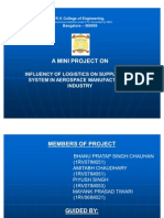 MINI PROJECT PPT