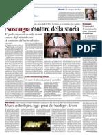 Corriere_Mezzogiorno_15_aprile_2011