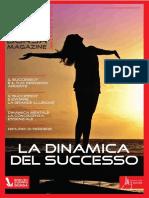 Borsa Magazine PDF BOOK