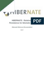 hibernate_reference