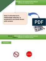M1-Généralités Sur Les Systèmes Informatiques_chap-1