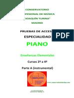 PIANO-ELEMENTAL-ACCESO