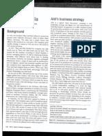 Aldi_in_Australia-Assignment_Case