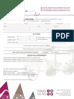 modulo-di-iscrizione-alpenclassicafestival