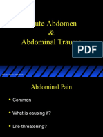 Acute+Abdomen+_+Abdominal+Trauma