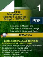 MDSFotbal_1