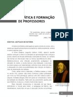 Texto 2- A Didática e a Formação de Professores -Didática Geral UFPI-29-47 (2)