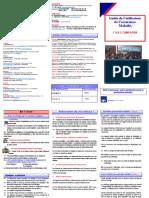 Guide AXA Sante - C.V.U.C Cameroun (1)