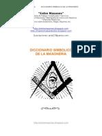 Símbolos de la Masoneria-cnio