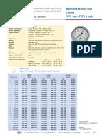 2- technicaldatasheet-fr0