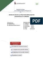 Présentation_PFE