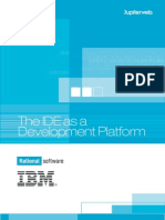 ibm_ebook