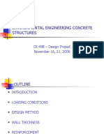CE498_Lecture_Nov_16