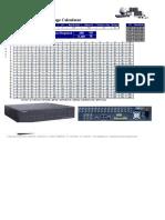 DVR Storage Calculator-20071008