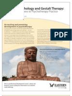 BuddhistPsych08