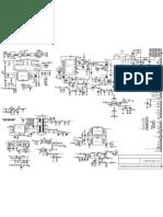 Vestel_17PW20-1_smps_schematic_diagram
