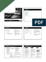 SSM_2011_Lecture_1_6_slides