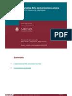 modelli-di-interazione-e-paradossi-marcobinotto-v21-1226236269844457-8