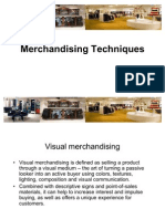Merchandising_Techniques.ppt_lecture_5final_