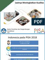 6. Kemendikbud_PISA_2018_2019-12-03