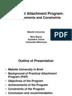 Mekelle%20University%20-%20Practical%20Attachment%20Program%20Achievements%20and%20Constraints