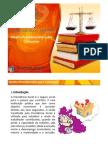 curso online unieducar direito previdenciario p concursos