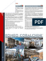 Catalogo Ingrassatori 201807 Pag 04