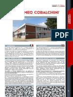 Catalogo Ingrassatori 201807 pag 01