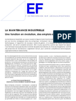La_Maintenance_Industrielle