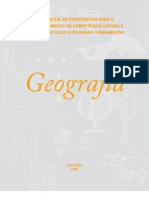 Caderno Orientacao Didatica-Geografia