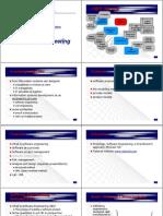 02-2-software-engineering