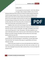 Karangan Cara Menjaga Kebersihan Diri Spm Karangan Rencana Kepentingan Menjaga Kebersihan Diri Dan Menjaga Kebersihan Lingkungan Sekitar Bermanfaat Bagi Kesehatan Fisik Dan Mental Kita Lho Xux Bo