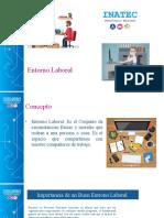 Entorno_Laboral